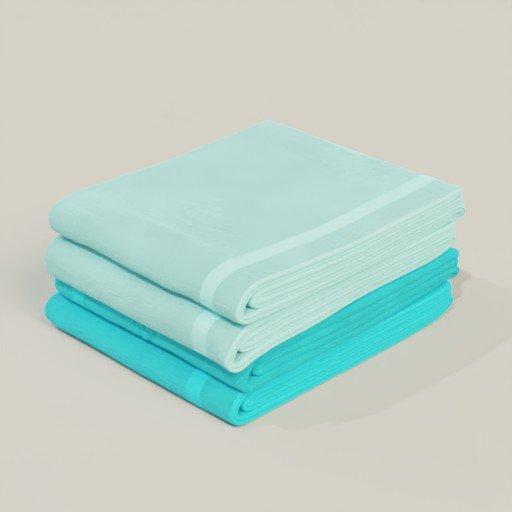 Thumbnail: Towels