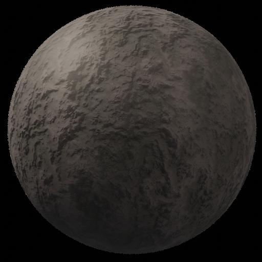 Thumbnail: Mud dark