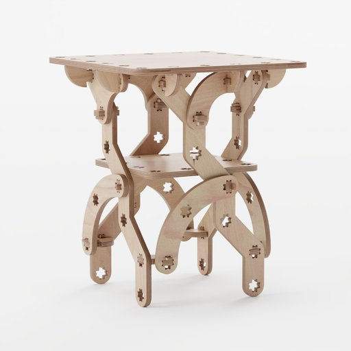 Thumbnail: ROSTE table 4