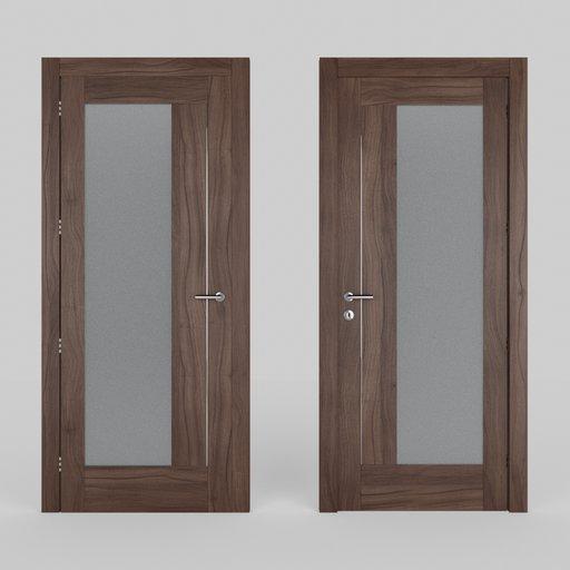 Thumbnail: Door 05