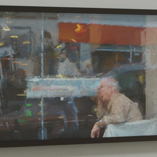 Thumbnail: Painting 03