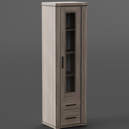 Thumbnail: Cabinet