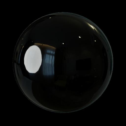 Thumbnail: Glass Transparent