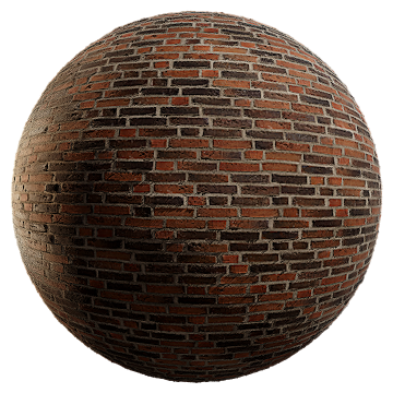 Thumbnail: Urban Terracotta Brick