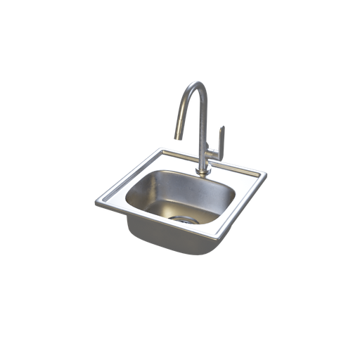 Thumbnail: Sink 04