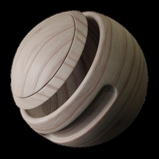 Thumbnail: Pine Wood