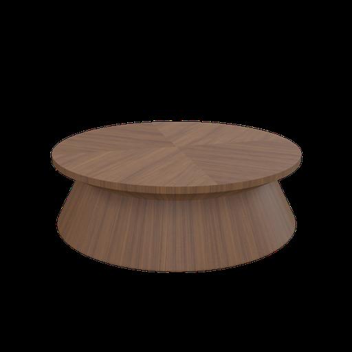 Thumbnail: Table center Nani
