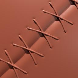 Stitch cross