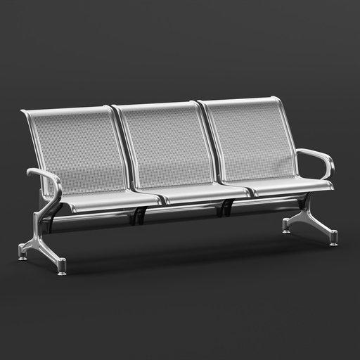 Thumbnail: Perforated seats