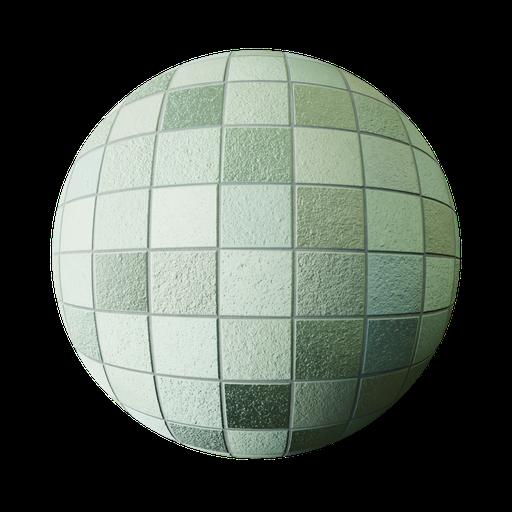 Thumbnail: Tiles04 PBR