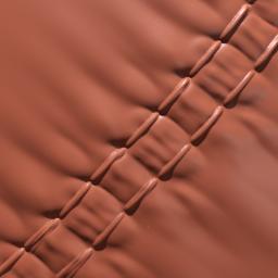 Thumbnail: stitch parallel