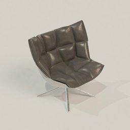 Thumbnail: Husk chair
