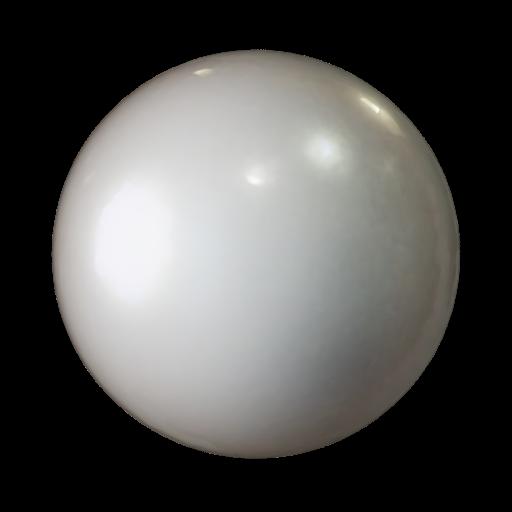 Thumbnail: Pearlescent