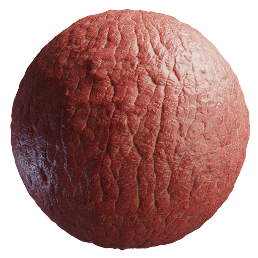 Thumbnail: Meat 01