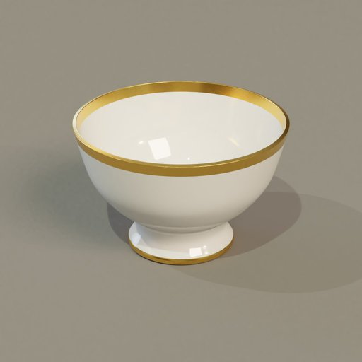 Thumbnail: Small bowl
