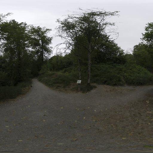 Thumbnail: Whipple Creek Regional Park 01