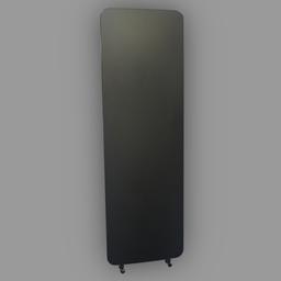 Thumbnail: Modern radiator 01