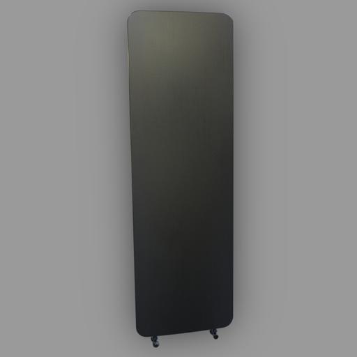 Modern radiator 01