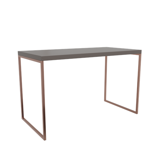 Table Simple-01