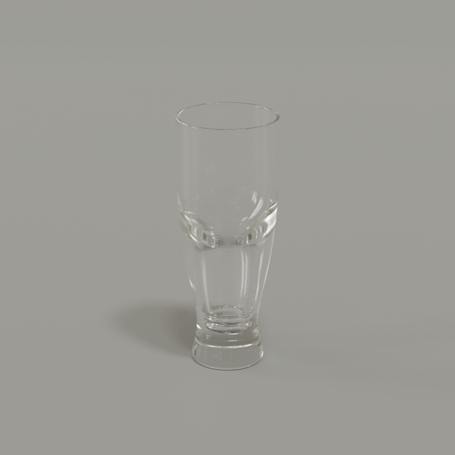 Thumbnail: Hopside Down Glass