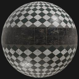 Thumbnail: Marble 003