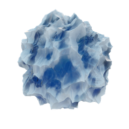 Thumbnail: Ice Shelf Sharp