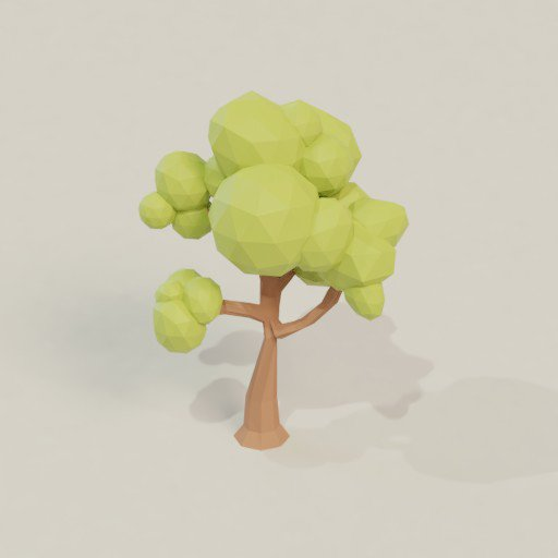 Thumbnail: Tree