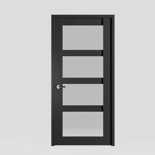 Thumbnail: Door 04