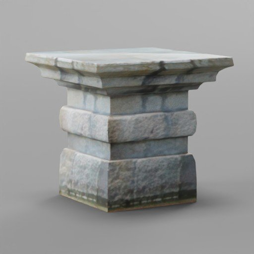 Thumbnail: Pillar