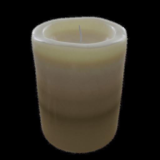 Thumbnail: Candle