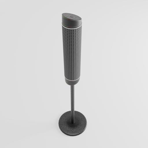 Thumbnail: TV Speaker