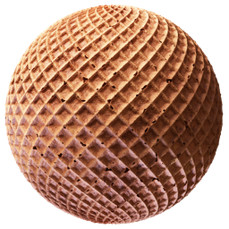 Thumbnail: Cookie Cone