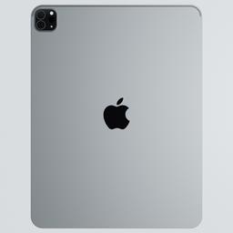 "Thumbnail: 2020 iPad Pro 12.9"""