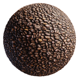Thumbnail: Coffee beans