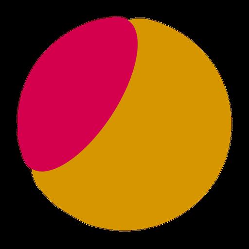 Thumbnail: Random Color