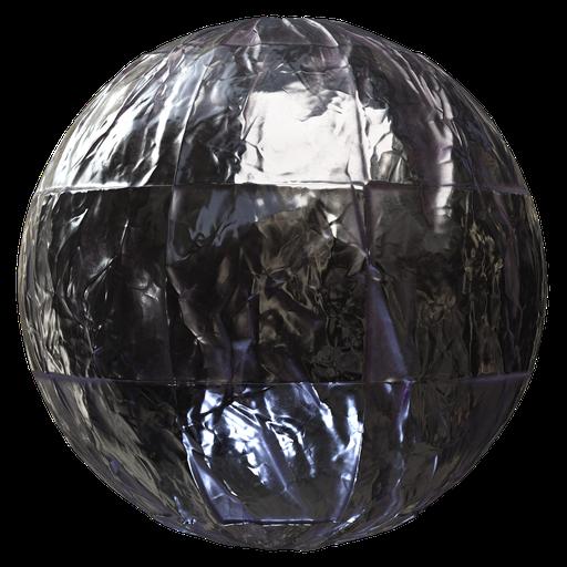 Thumbnail: Plastic Bag 02