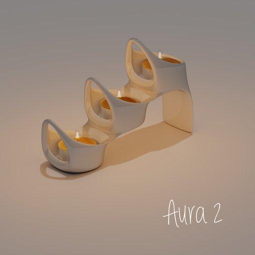 Thumbnail: Aura 2