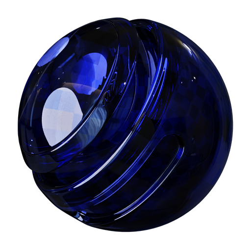 Thumbnail: Drinking Glass Texture