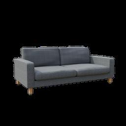 Thumbnail: Sofa