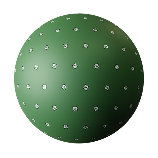 Lehenga green verze3