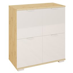 Thumbnail: Chest of drawers Polaris 4D
