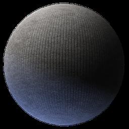 Thumbnail: Wool 01