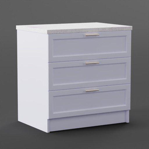 Thumbnail: Cupboard var 2.7