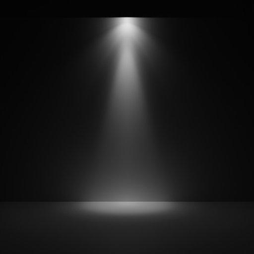 Thumbnail: Philips N.V. IES Light