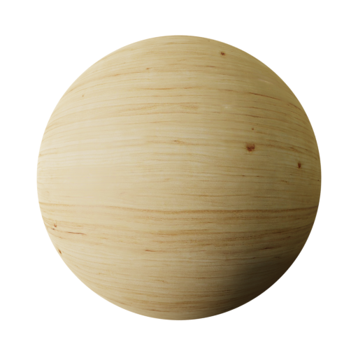 Thumbnail: Pine Wood Texture