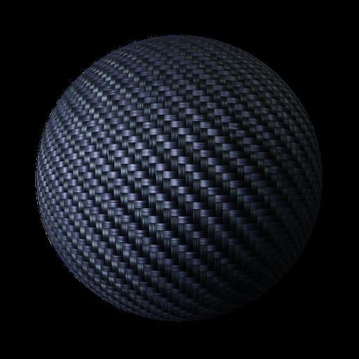 Thumbnail: Fabric12 PBR