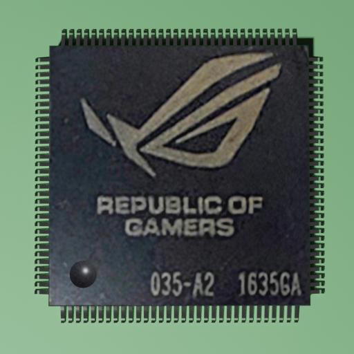Thumbnail: Ic64rog