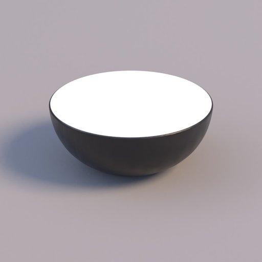 Thumbnail: bowl01