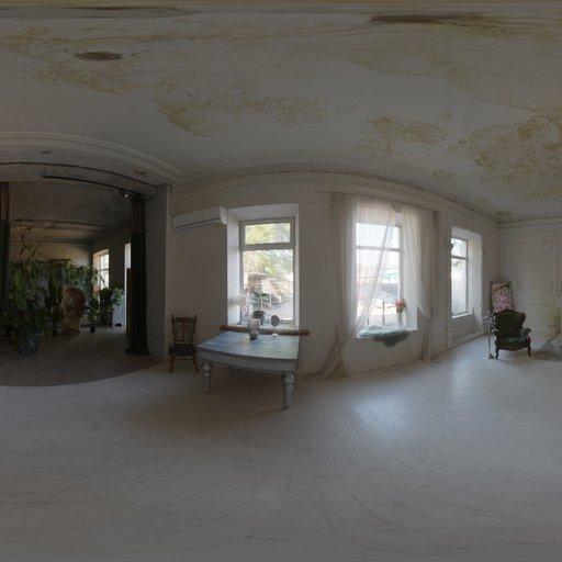 Thumbnail: Photo Studio London Hall