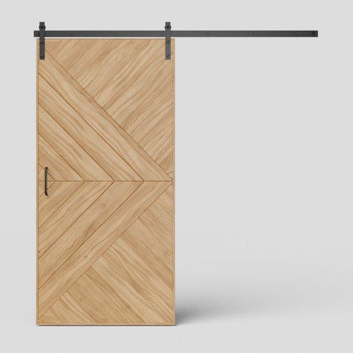 Thumbnail: Door 03